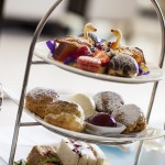 Experience Afternoon Tea in London