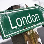 Capital ideas: London must-dos for teenagers