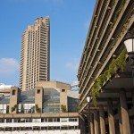 Awesome things to do near London City Suites by Montcalm Hotel