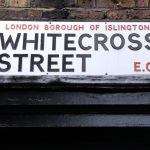 What To Expect From The Whitecross Street Food Market