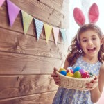 GREAT THINGS TO DO IN LONDON THIS EASTER WEEKEND