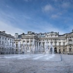 Most Famous Works Of Art To See In London