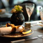 Best London Michelin Starred Restaurants to Visit this Year