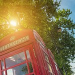 Visiting London in the Summer vs. Autumn: Pros and Cons