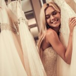 6 Places to Buy a Wedding Dress and other Wedding Must-Haves in London