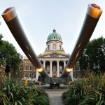 Special Offers for London Sightseeing