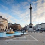 6 Attractions in and around Trafalgar Square Worth Visiting
