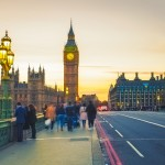 Looks Like Teen Spirit: London Attractions for Adolescents