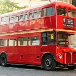 Best London Bus Routes to See The City