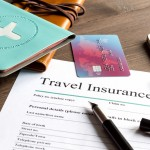 Here's why travel insurance is a must when you are travelling to London