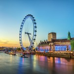 Getting out and about: ideal day-trips just outside London