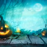 Spooky things to do: London's Hallowe'en attractions for grown-ups