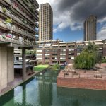 City of London wonders: attractions not to miss near Chiswell Street