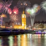 What to Do in London This January