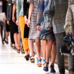 Who, What & Where: London Fashion Week