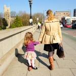 8 Things to Do With Your Parents When They Visit London