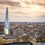 26 Fun Facts About The Shard