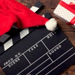 9 Christmas Film Screenings in Central London