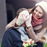 How to Celebrate Valentine's Day in London on a Budget