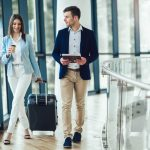 Best Luggage for Business Travellers