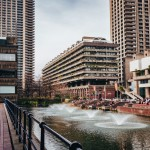 What Makes the Barbican Centre Stand Out?