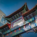 Things to Do Near Chinatown