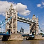 Things to Do Near Tower Bridge