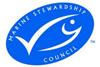 Marine Stewardship
